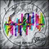 Funk Junktion Rekords: Perspective - The Remixes von Various Artists