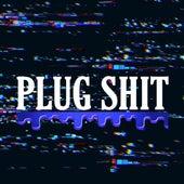 Plug Shit von Yung J