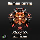 Diamond Cutter von Darkstar