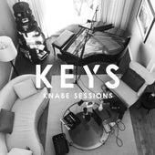 Knabe Sessions von The Keys