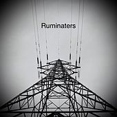 Ruminaters by The Ruminaters