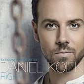 High (Lockdown Dance Remix) by Daniel Koek