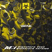 M:I Signature Tune (Biohazard Version) de Vogonauts