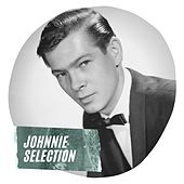 Johnnie Selection by Johnnie Ray
