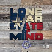 Lone Star State of Mind by Big Country