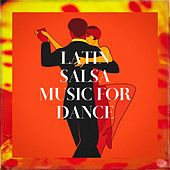 Latin Salsa Music for Dance de Salsa Latin 100%, Merengue Latino Band, Romantico Latino