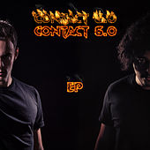 Contact 6.0 by Comah