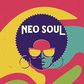 Neo Soul by Various Artists