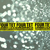 Glasshead by Four Tet