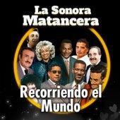 Recorriendo El mundo by La Sonora Matancera