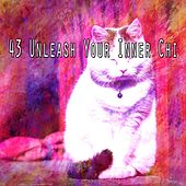 43 Unleash Your Inner Chi de White Noise for Babies