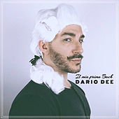 Il mio primo Bach by Dario Dee