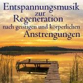 Entspannungsmusik zur Regeneration nach geistigen und körperlichen Anstrengungen by Wellness Pur
