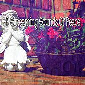 49 Streaming Sounds of Peace de Lullabies for Deep Meditation