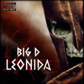 Leonida by Big D