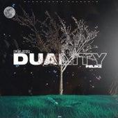 Duality by Felikz