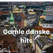 Gamle danske hits by Various Artists
