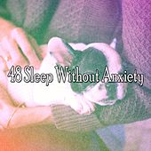 48 Sleep Without Anxiety de Lullaby Land