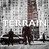 Terrain Vol. 2 by Various Artists