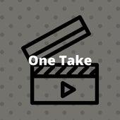 One Take von Basilio Tobias