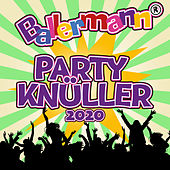 Ballermann Party Knüller 2020 by Various Artists