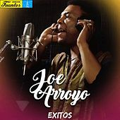 Exitos de Joe Arroyo