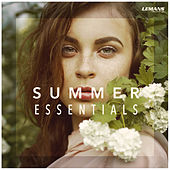 Summer Essentials von Various Artists