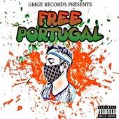 Free Portugal de Lil Chimey
