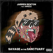 Savage In The Sanctuary de Jarren Benton