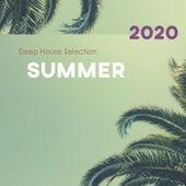 Summer 2020 von Various Artists