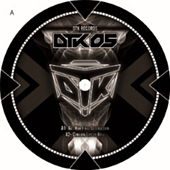 DTK05 by Various Artists