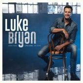 Build Me A Daddy de Luke Bryan