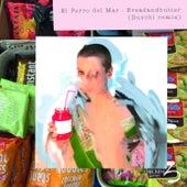 Breadandbutter (Duvchi Remix) von El Perro Del Mar