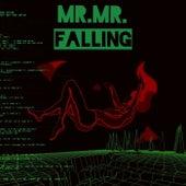 Falling von Mr. Mister