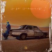 Nayda Maghribiya by Various Artists