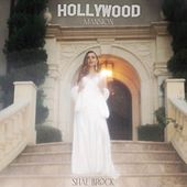 Hollywood Mansion de Shae Brock