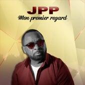 Mon premier regard de JPP