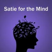 Satie for the Mind by Erik Satie