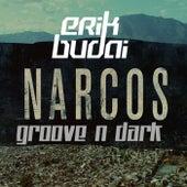 Narcos de Erik Budai