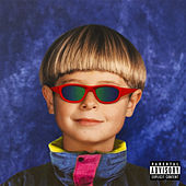 All That by Oliver Tree