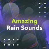 Amazing Rain Sounds von Rain Sounds (2)