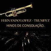 Hinos de Consolação (Trumpet) by Fernando Lopez