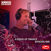 ASOT 968 - A State Of Trance Episode 968 by Armin Van Buuren