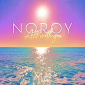 All with You de Noroy