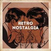 Retro Nostalgia by Frankie Carle