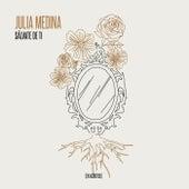 Sálvate De Ti (En Acústico) de Julia Medina