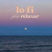 Lo-Fi Para Relaxar de Various Artists