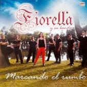 Marcando el Rumbo de Fiorella y su Banda