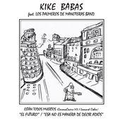 Están Todos Muertos (Coronacovers Leonard Cohen) (Vol. 1) by Kike Babas