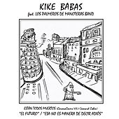 Están Todos Muertos (Coronacovers Leonard Cohen) (Vol. 1) de Kike Babas